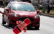 24% от младите шофьори са придобили умения зад волана още преди шофьорския курс