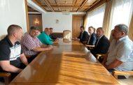 """Спешно свикват Браншови съвет, обсъждат бъдещето на """"Марица-изток"""""""