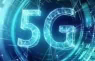 Пускат 5G мрежа във всички 27 областни центъра на България