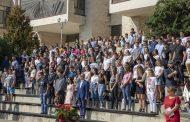 Кметът Живко ТОДОРОВ: Младите хора правят Стара Загора още по-проспериращ град