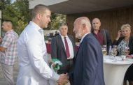 Над 42 хиляди лева събраха старозагорци в подкрепа на възстановяване на Планетариума в Стара Загора