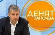"""До седмици стартира поетапният ремонт между Чирпан и Стара Загора на АМ """"Тракия"""""""