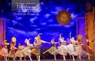 """С """"Ромео и Жулиета"""" и """"Делвата"""" канят на балетен следобед в Операта"""