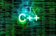 """Фондация """"Миню Балкански"""" и Академия """"Никола Тесла"""" организират online школа по програмиране на С++"""