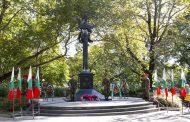 В Стара Загора честват 112 години от обявяването на Независимостта на България