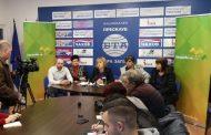 Мая Манолова ще подкрепи протест срещу мръсния въздух пред РИОСВ-Стара Загора