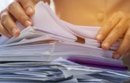 Въвеждат облекчения при подаване на годишните финансови отчети