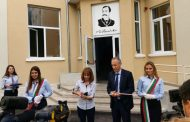 Министър Красимир ВЪЛЧЕВ: Не предвиждаме цялостно преминаване към дистанционна форма на обучение