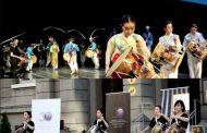 """Ден на корейската култура в ТрУ """"Корея на живо"""""""