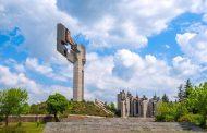 Програма на събития и онлайн инициативи в Стара Загора от 21 до 27 септември