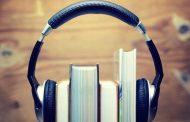Storytel – библиотека в ухото