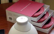 """Безплатни профилактични прегледи за рак на гърдата  ще се проведат в УМБАЛ """"Проф. д-р Стоян Киркович"""""""