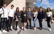 Млади старозагорски журналисти с награда за репортаж за Гео