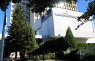 """Стриктен контрол и дисциплина в """"Мини Марица-изток"""" предвижда заповед на изпълнителния директор"""