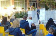 Родители ще помагат за образованието в старозагорска детска градина