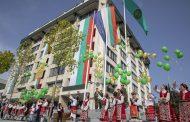 Стара Загора празнува 141 години от възстановяването на града