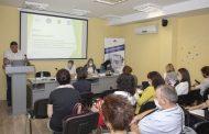 Изграждане на зала за развлечения предвиждат по проект в Международния младежки център в Стара Загора