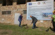 Нов информационен център изграждат в Тракийския университет в Стара Загора