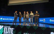 Стартираха финалите на международния турнир по електронни спортове Counter-Strike: Global Offensive в Стара Загора