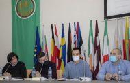 Представиха проекта за нов Генерален план за организация на движението в Стара Загора