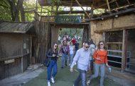 51 туроператори от цялата страна гостуват в Стара Загора