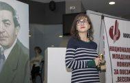 "Рекорден брой участници в 37-мото издание на поетичния конкурс ""Веселин Ханчев"""