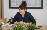 46 точки влизат в дневния ред на октомврийското заседание на Общински съвет-Стара Загора