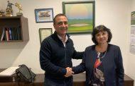 Офисът на НАП в Стара Загора с нов директор