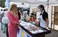 Национален рибен фестивал ще се проведе в Стара Загора, вход свободен!
