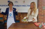 """""""Фестивал на рибата – вкусно и полезно"""" утре в Стара Загора, входът е свободен"""