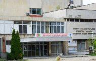 """В АГ комплекса в УМБАЛ """"Проф. д-р Стоян Киркович"""" се родиха две деца на жени, положителни на COVID-19"""