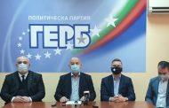 Емил ХРИСТОВ: До края на 2020 г. УМБАЛ ще разполага с 4 нови клиники след ремонт и пребазиране