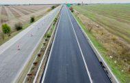 """АПИ: В ремонта на участъка между Белозем и Оризово на АМ """"Тракия"""" са предвидени всички необходими мерки за отводняване на платното"""