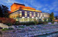 Държавна опера-Стара Загора преустановява своята спектаклова и концертна дейност до 21 декември