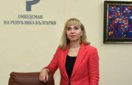 Омбудсманът Диана КОВАЧЕВА: Новият законопроект за ВиК не защитава достатъчно правата и интересите на потребителите