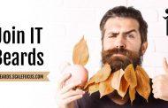 Отново стартира брадата надпревара в подкрепа на борбата с рака