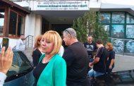 Мая МАНОЛОВА за NBP.bg: Предстои да обявим нашия опорен екип в Стара Загора