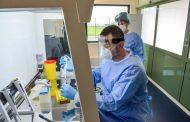 """PCR лабораторията на МЦ """"Трета поликлиника"""" ще работи и в събота, пуска онлайн проверка на резултати"""