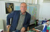 Стефан ШОСЕЛОВ, председател на КРИБ-Стара Загора: Финансовите ресурси за Зелената сделка не са гарантирани, трябват добри проекти