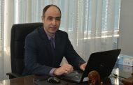 Доц. д-р Тодор СТОЯНЧЕВ: Създаваме ветеринарномедицинска болница с 24-часов работен режим