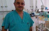 Старозагорски неонатолози спасиха живота на бебе с тегло 480 грама