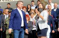 За двадесет и пети път избират кмет на Млада Загора