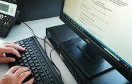 Прекратените осигурители без правоприемник вече подават декларации в НОИ и по електронен път
