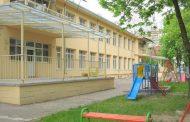 От днес приемат заявления за дежурните детска градина и ясла в Стара Загора