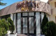 Хотел-ресторант DREAM предлага утвърдено качество с нов облик за старозагорци и гостите на града