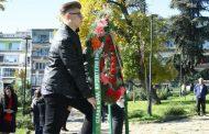 Почетоха паметта на народните будители в Стара Загора