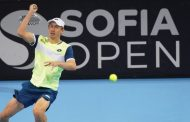 Австралийски тенисист заяви, че обича шопската салата и … Стара Загора