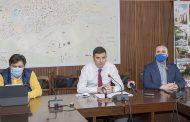 Представиха наредба, която предвижда финансова подкрепа за старозагорски деца с високи постижения