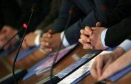 Работодателските организации отхвърлиха увеличението на МРЗ за 2021 г.
