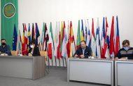 40 точки влизат в дневния ред на ноемврийското заседание на Общински съвет Стара Загора